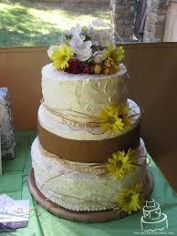 country wedding cake casadebormela com