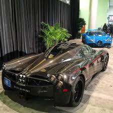 pagani huayra carbon fiber carbon fiber pagani huayra madwhips
