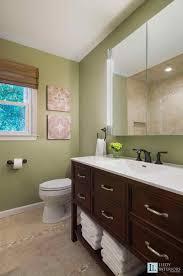 guest bathroom ideas decor bathroom fabulous contemporary guest bathroom ideas decorations