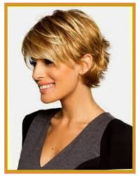 pictures of hairstyles for a full face ladies haircuts short hairstyles for fine hair full face best