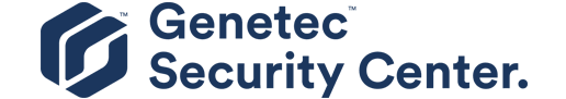 Security Desk Genetec Security Desk Genetec Desk Design Ideas