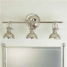 Best  Bathroom Vanity Lighting Ideas Only On Pinterest - Bathroom vanity light mounting height