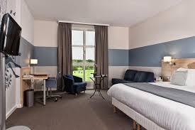 chambre d h e chantilly hôtels vineuil firmin viamichelin trouvez un hébergement