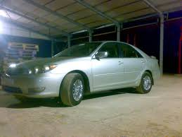 nissan altima oxygen sensor toyota camry questions i have toyota camry 2 4 2005 le and i