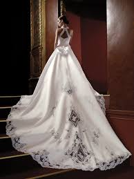 unique wedding dresses uk places to find your wedding dresses in london