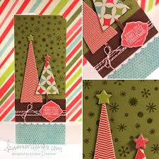 81 best cards holiday images on pinterest holiday cards blog