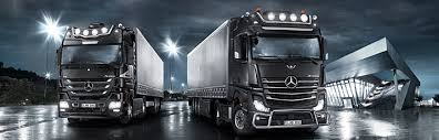 mercedes accessories catalogue actros and antos genuine accessories