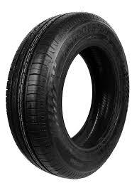 nissan micra used cars in hyderabad mrf zvtv 165 70 r14 81s tubeless car tyre amazon in car u0026 motorbike