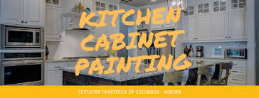 how much does it cost to cabinets painted white kitchen cabinet painting cost certapro painters of