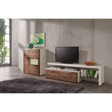 Schreibtisch Nussbaum G Stig Nauhuri Com Wohnwand Nussbaum Weiß Günstig Neuesten Design