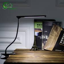 spectrum mosquito lamp clip lamp eye led lamp bedroom bedside lamp