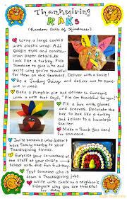 fun ideas for thanksgiving dinner thanksgiving raks happy home fairy