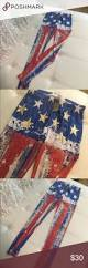 Uncommon Usa Flags The 25 Best American Flag Leggings Ideas On Pinterest Google