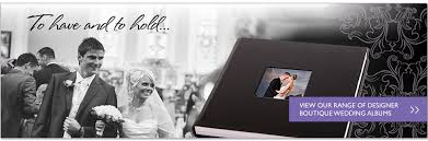 wedding album design software our free wedding album designer software for pc and mac
