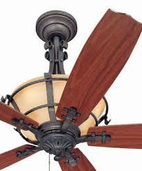 hunter ceiling fan with uplight nib 54 in lynnhaven vintage iron ceiling fan uplight w six 25 watt