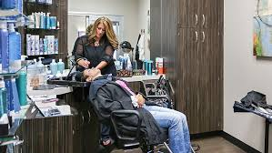 Job Description For Hair Stylist Meet The Hair Salon Franchise That Turns Stylists Into Entrepreneurs