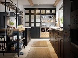 ikea kitchen cabinet singapore la cuisine est au cœur de la maison ikea kitchen