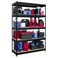 garage u0026 tool storage you u0027ll love wayfair ca
