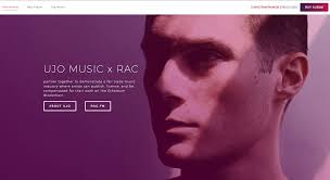 where to buy a photo album how to buy rac s ego with eth ujo