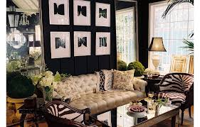 Interior Design Resources by Ruthie Sommers