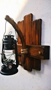 the 25 best woodworking ideas on pinterest carpentry wood