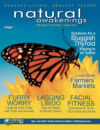 natural awakenings richmond may june 2016 by na richmond issuu