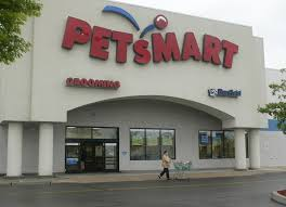 black friday 2017 petsmart black friday 2015 store hours newsday
