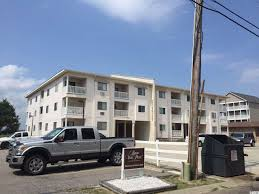 reflections cherry grove in north myrtle beach 2 bedroom s