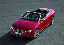 top speed audi s5 2012 audi s5 convertible car review top speed illinois liver