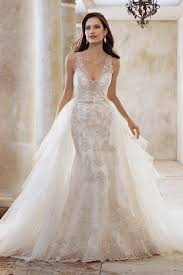 wedding gowns pictures wedding gown gallery bridalguide