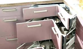 amenagement cuisine castorama amenagement meuble cuisine amenagement amenagement interieur meuble