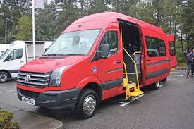 volkswagen minibus 2016 apse 2016 bus u0026 coach buyer