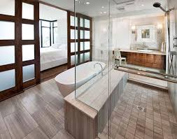 european bathroom designs suite european bathroom design ideas