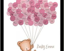 baby shower ideas for a girl baby shower ideas etsy