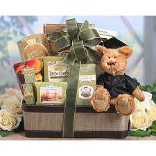 graduation gift baskets high school graduation gift ideas college graduation gift ideas