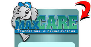 Upholstery Cleaning Codes Maxcare Upholstery Cleaning Louisville Area Rug Cleaners