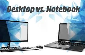 ordinateur de bureau ou portable ordinateurs portables acheter à bas prix media markt boutique