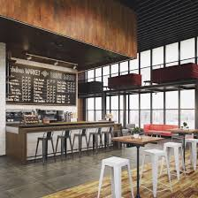 Vray Interior Rendering Tutorial Vray Tutorial For Commercial Lighting And Post Production Aleso3d