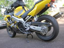 vfr 600 for sale center stand page 2 cbr forum enthusiast forums for honda