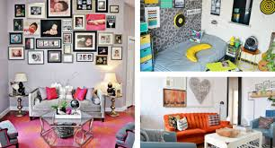 eclectic home decor stores home décor inspiration to balance everything