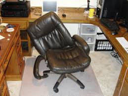 Rolling Armchair How To Fix Your Office Chair In 10 Minutes U2013 Efurnituremax The