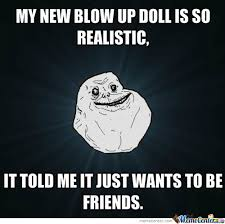 Blow Up Doll Meme - realistic blow up doll by dcarnage meme center