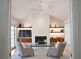 high ceiling recessed lighting london window cleaning living room transitional with high ceilings
