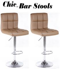 bar stools contemporary bar stool acrylic bar stools u201a 30 swivel
