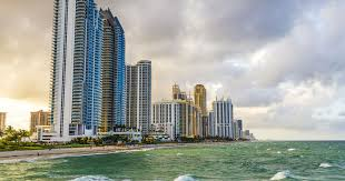 Hertz Rental Car Port Of Miami Car Rentals In Sunny Isles Beach From 16 Day Search For Cars On