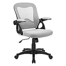Room And Board Desk Chair Office Chairs Desk Chairs Executive U0026 Conference Chairs Bed