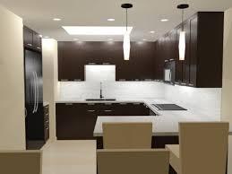 condo kitchen design ideas modern kitchens designs modern condominium interior design ideas