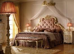 Fashion Bedroom - Home fashion furniture