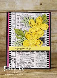 Garden Botanicals 83 Best Dsp Botanical Gardens Stin Up Images On Pinterest