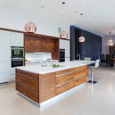 kitchens collections contemporary and traditional kitchen collections by stoneham kitchens